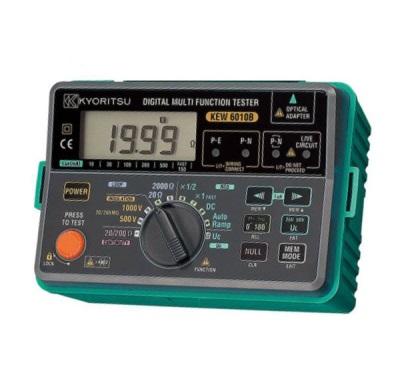 Измерители параметров транзисторов