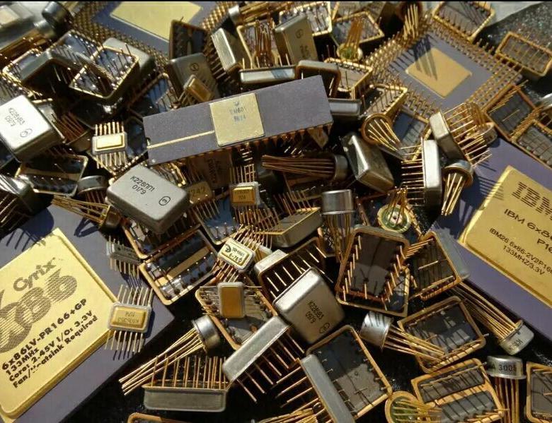 что электродетали содержащие драгметаллы фото дисквалификации малого