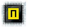 Дорого купим радиоприборы СССР, радиодетали, АТС-станции, КИПиа, микросхемы, транзисторы, вольтметры Logo